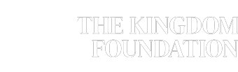 The Kingdom Foundation Logo
